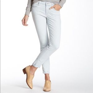 Joe's Jeans Slim Fit Pants Size 31